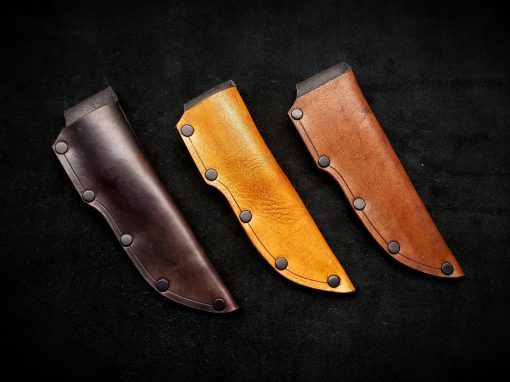 NorthStar Medium Sheaths