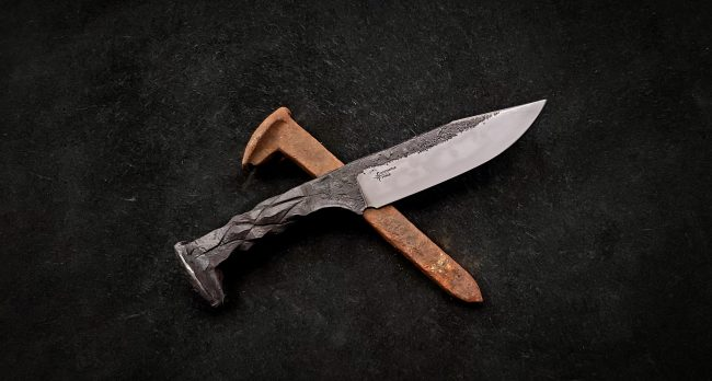Railroad Knife Minnesota 2 scaled