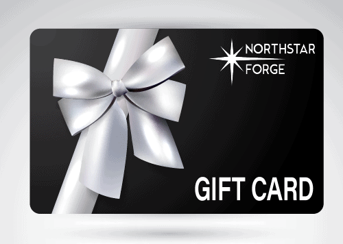 NSF Gift Card