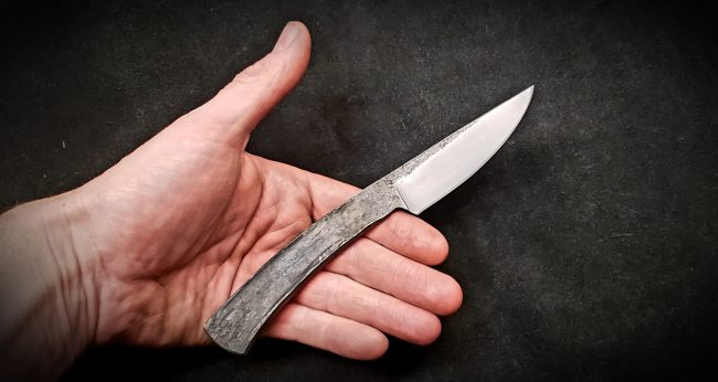 Utility Knife Class MN 1 scaled